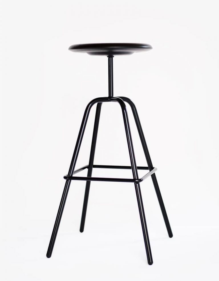 ATELIERHAUSSMANN_HERRENBERGER_HOCKER_STOOL_BLACK