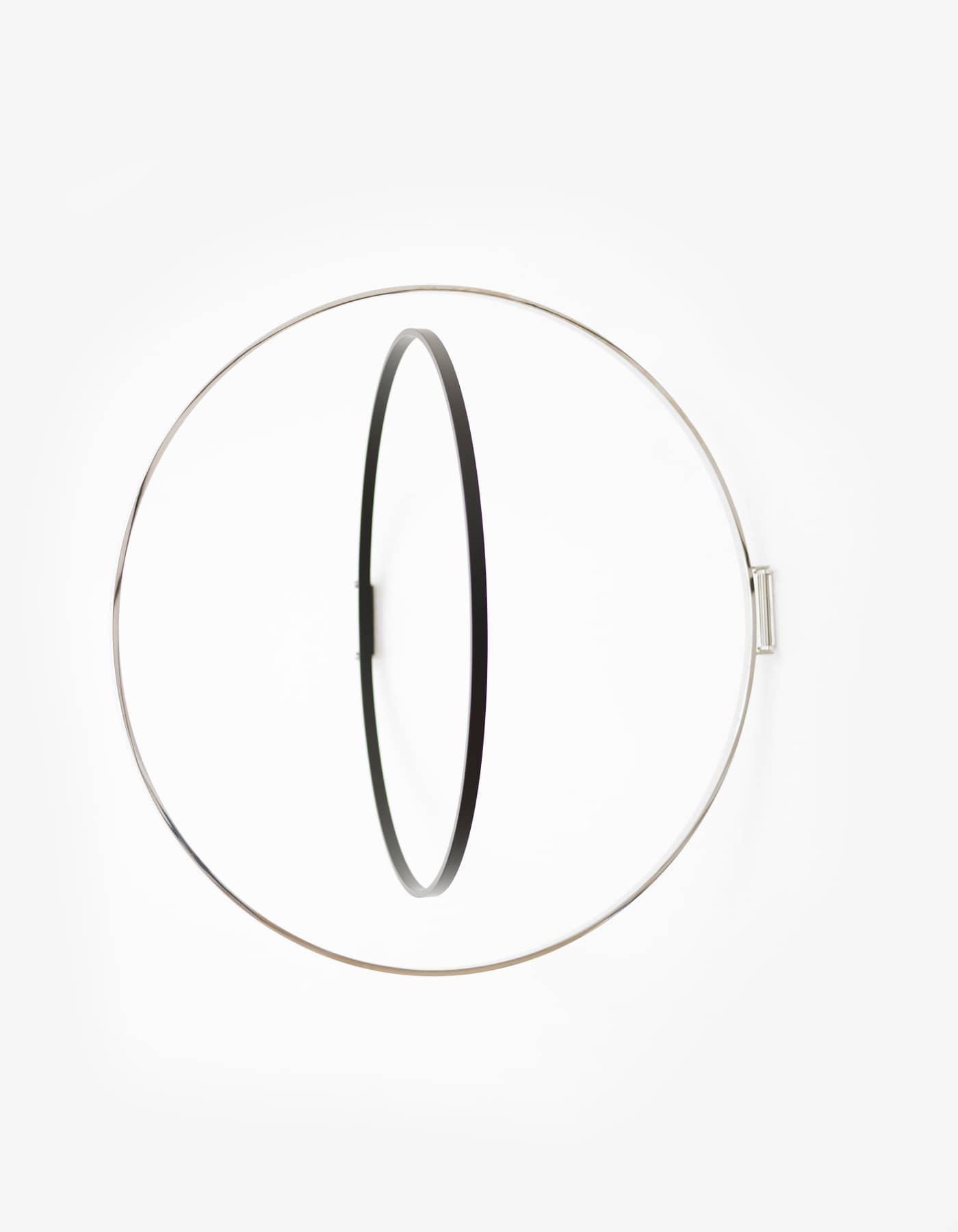 Ringe-Atelier haussmann-zascho petkow-garderobe- wandobjekt