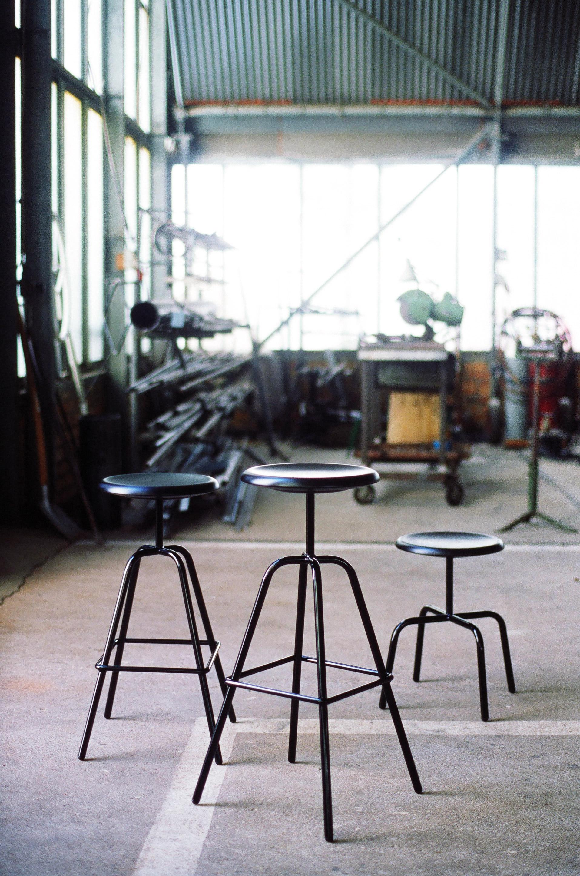 atelier haussmann m beldesign berlin. Black Bedroom Furniture Sets. Home Design Ideas
