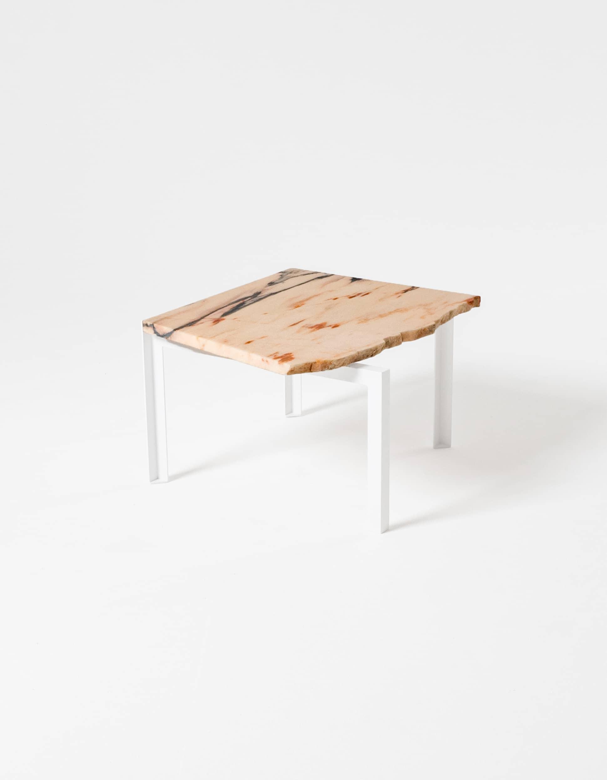 petite table d'angle-atelierhaussmann-
