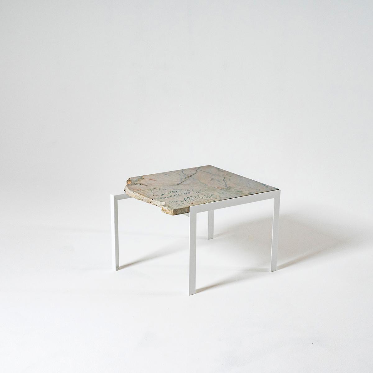petite table web 72_4