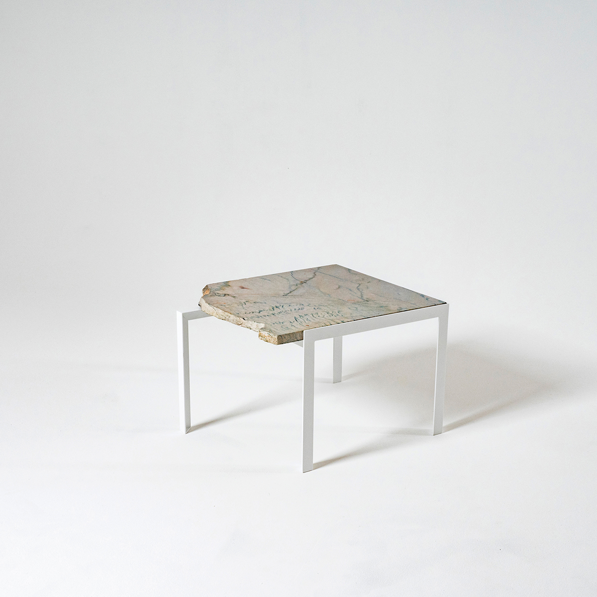 petite table d 39 angle
