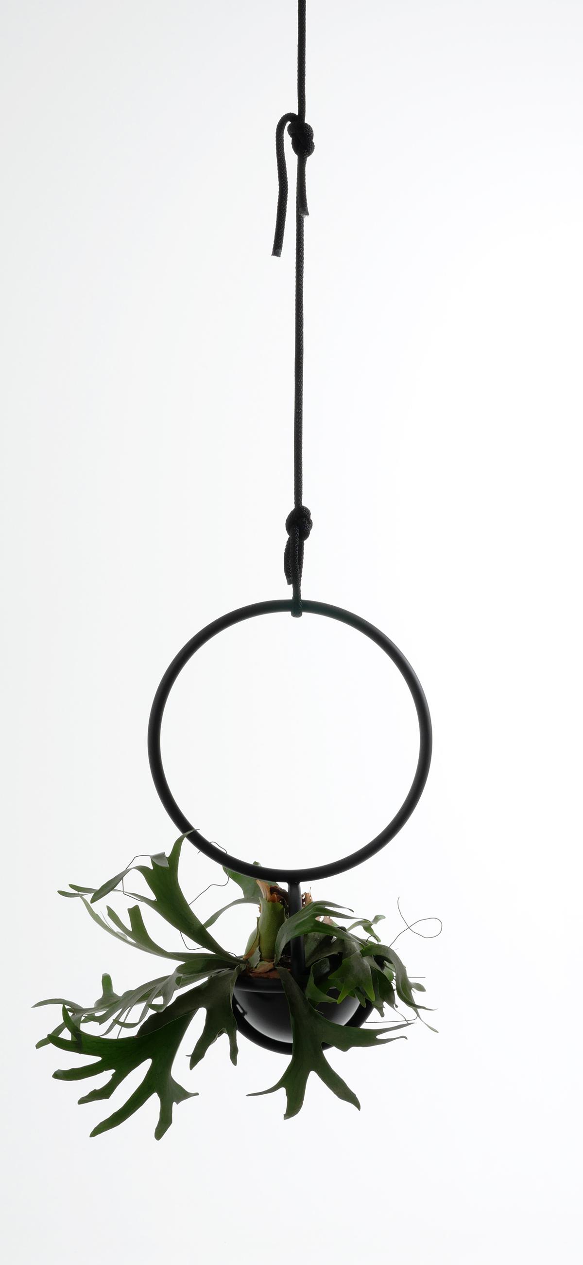 3blumenkugel vc elch lang. Black Bedroom Furniture Sets. Home Design Ideas