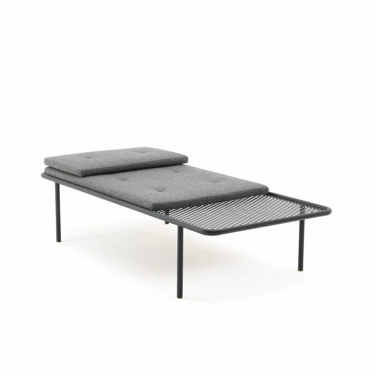 DAYBED web 72