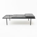 DAYBED_kissenstapel web 72
