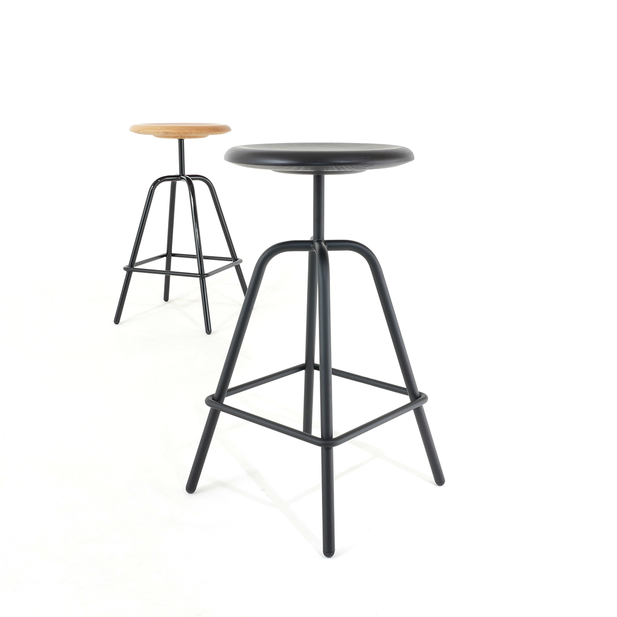 ATELIERHAUSSMANN_HERRENBERGER_HOCKER_STOOL_barhocker- design berlin_made in Germany_