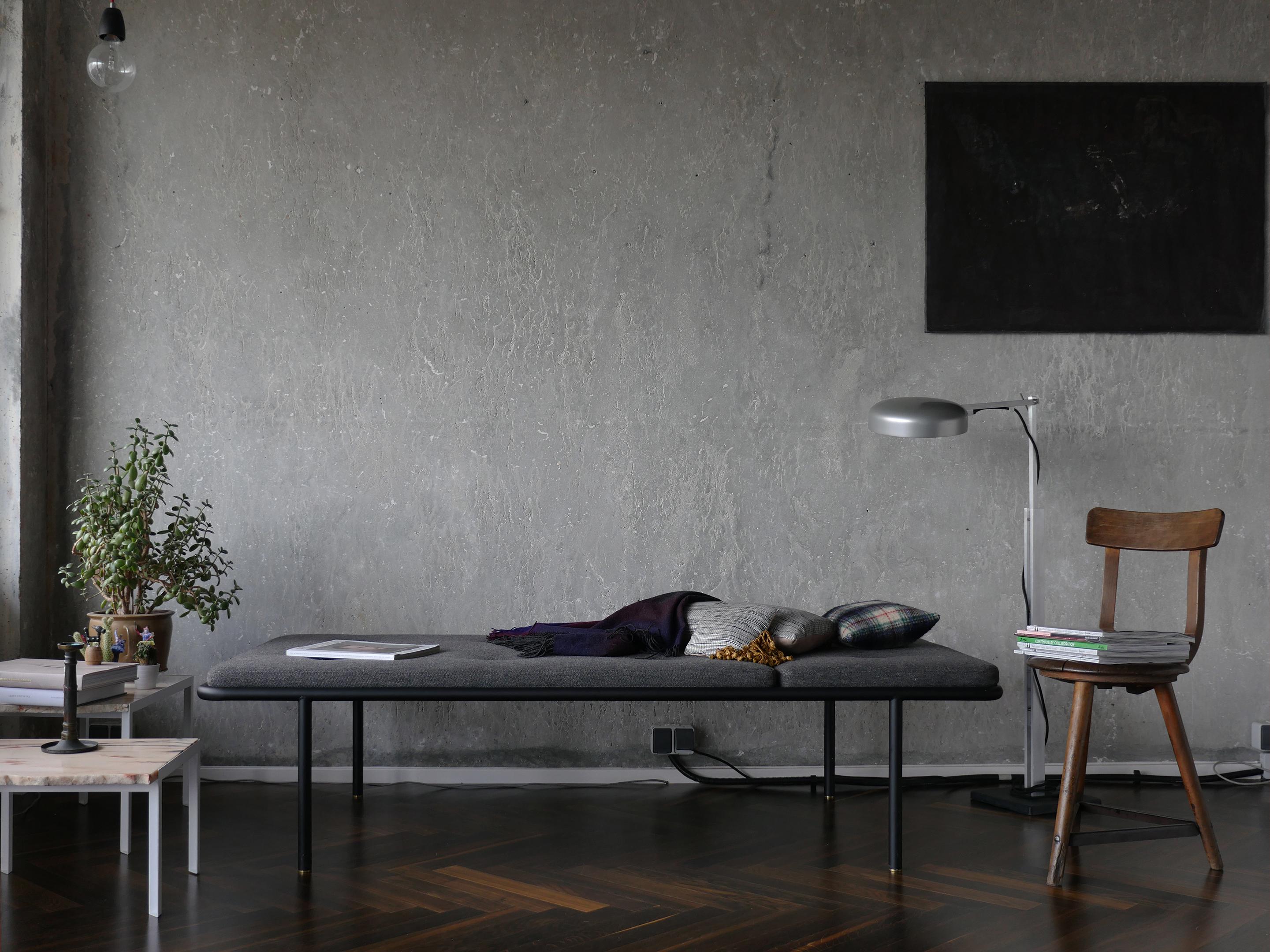 daybed-2PM-atelierhaussmann