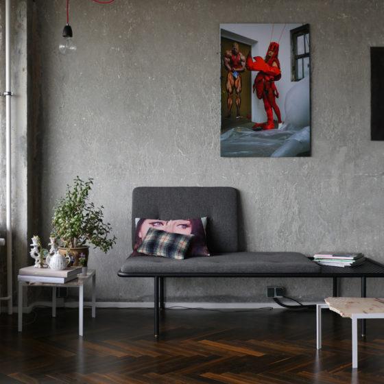 2PM daybed-atelierhaussmann