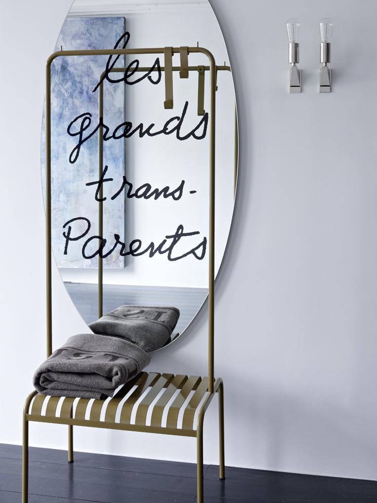 youtoo beige atelier haussmann design berlin wardrobe garderobe
