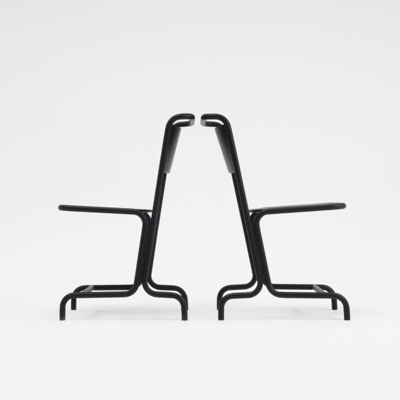 Laszlo Stuhl Atelier Haussmann-300dpi-09