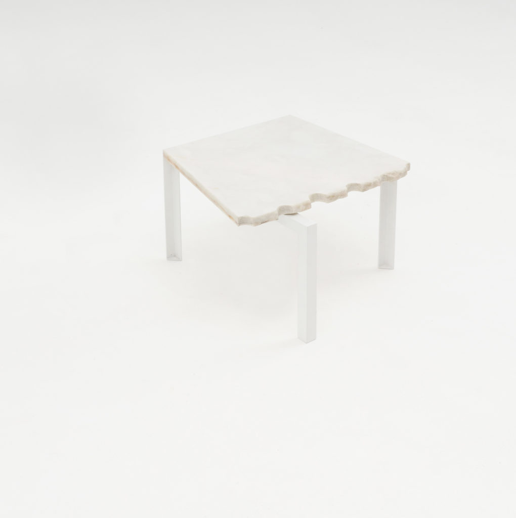 Petite table d 39 angle atelierhaussmann06 for Petite table d angle