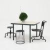 Spring Hocker-Laszlo-Bologna-Dr.Ed-Atelier Haussmann-300dpi-06