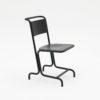 Laszlo Stuhl Atelier Haussmann-06