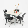 Laszlo Stuhl Atelier Haussmann-10