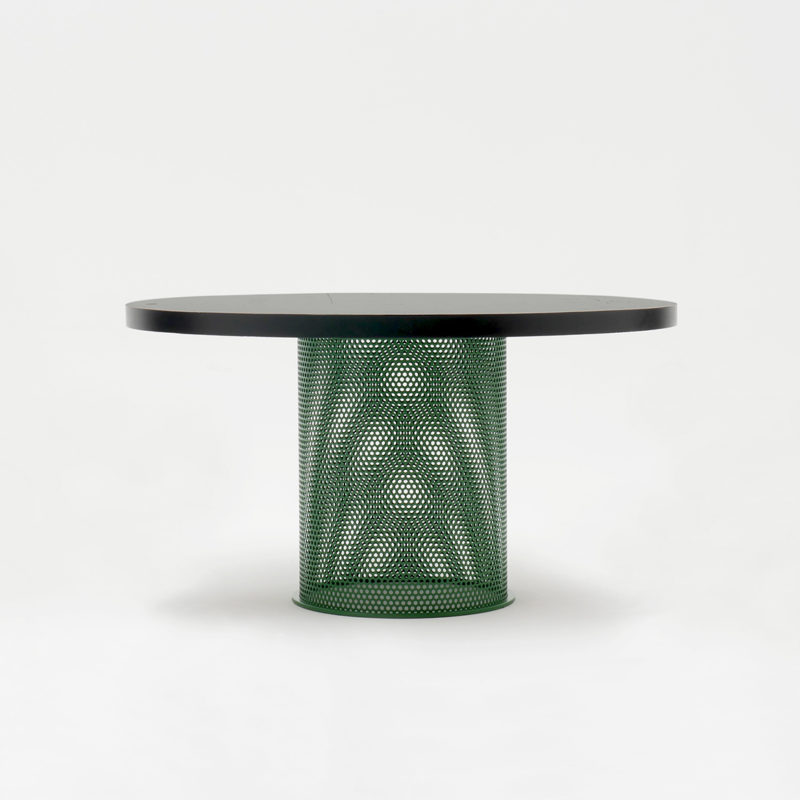 AtelierHaussmann-TischLEIPZIG-round table, top from Zascho Petkow