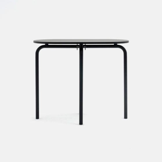 AtelierHaussmann-tables-Piombino Alto-oval- 4 legs