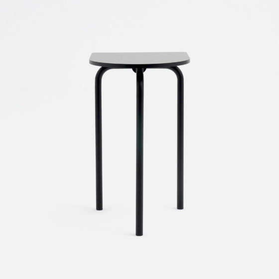 AtelierHaussmann-table-PiombinoAlto