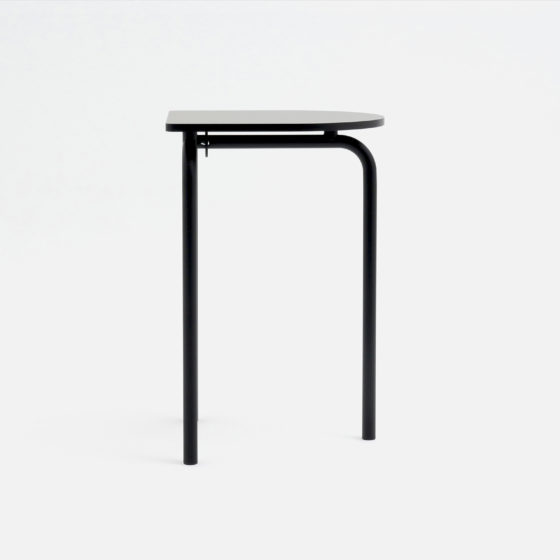 AtelierHaussmann-table-PiombinoAlto